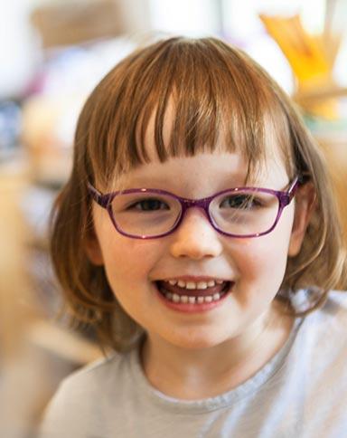 http://www.little-steps.co.uk/wp-content/uploads/2017/07/little-steps-day-nursery-butterflies-happy-child-02.jpg