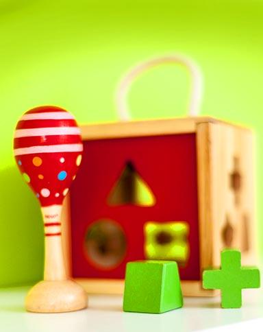 http://www.little-steps.co.uk/wp-content/uploads/2017/07/little-steps-day-nursery-parents-01-1.jpg