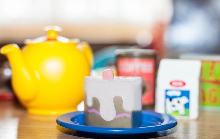 http://www.little-steps.co.uk/wp-content/uploads/2017/07/little-steps-day-nursery-role-play-02.jpg