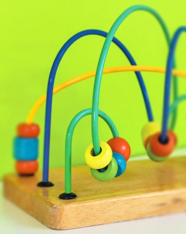 http://www.little-steps.co.uk/wp-content/uploads/2017/07/little-steps-day-nursery-wooden-toy-01.jpg